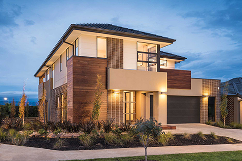 Homes For Sale Melbourne Eastern Suburbs